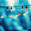 star_swan: (string lights)