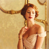 king_touchy: Hall as Sylvia in Parade's End (sylvia)