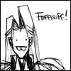 jothra: (Feffiroff)