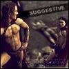meicdon13: (Stelios/Astinos: suggestive)