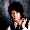 reianneliese: Yagami Ren (Default)