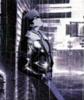 dubhain: (Spike_wall_rain)