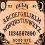 gozer: No idea where I got this from (Ouija Board)