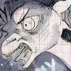 keaalu: (GG Angry Sei)