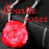 flourite_roses: (Fai's smile)