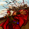 purplekitte: (Ionioi Hetairoi: Army of the King)