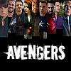 selenay: (avengers 2)
