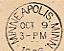 hollymath: (postmark)