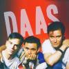 daas: The Doug Anthony All Stars (DAAS)
