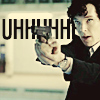 orangepips: (Sherlock: Uhhhhhhhhhhhhh)