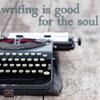 ninjabeta: (TypewriterSoul)