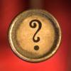 ninjabeta: (QuestionMark)