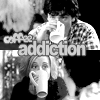 neptunewaves: (smallville § coffee addiction) (Default)
