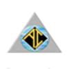 leavewiththegame: (AI, default, icon)