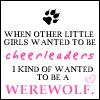 tricster: (werewolf)