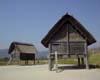berangere: (yoshinogari)