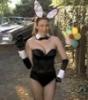 lintilla72: (Bunny)