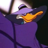 darkwing_fans: (pic#612590)