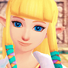 "zelda: by <user name=castletown site=""livejournal.com""> (Default)"