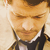 ext_581426: actually, it's an overcoat (angel of thursday, castiel)