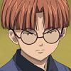 ochibot: Ochibot is Judging You. (Ochibot)