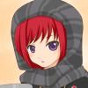 crimsonblade: (*blush*)
