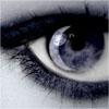 emmaelle: (dreamy eyes)