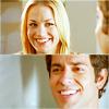 smb814: (Chuck Chuck/Sarah Smile)