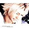 smb814: (FFX Tidus Cry)