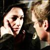 smb814: (SG1 Daniel/Vala Unending Cheek)