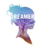 cosmotellurian: overevery on LJ (dreamer)