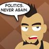 flemco: (Politics)