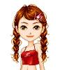sarahx: (doll)