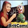 lupinity87: (Mod posts - BritComs)