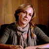 skieswideopen: Mayor Rosewater sitting at her desk (Defiance: Rosewater)