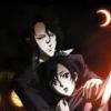 alas_lenore: (Haji and Saya) (Default)