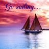 nifki: (go sailing)