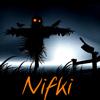 nifki: (scarecrow)
