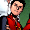airawyn: (Damian Wayne)