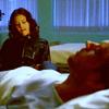 denyce: (DA: Max/Logan hospital)