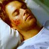 denyce: (DA: hurt Logan)
