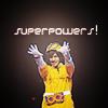 capricieux: (super ryo)