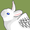 rabbitrabbitrabbit: (White - question)