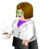 toadnae: (Lego)