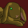 rabbitrabbitrabbit: (Brown - listening)