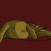 rabbitrabbitrabbit: (Brown - flop)