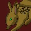 rabbitrabbitrabbit: (Brown - dig dig dig)