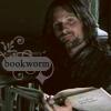 culuyetille: (Vig - bookworm)