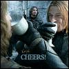 culuyetille: (cheers)