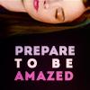 jaxadorawho: (DW ☆ Clara ~ Prepare to be amazed)